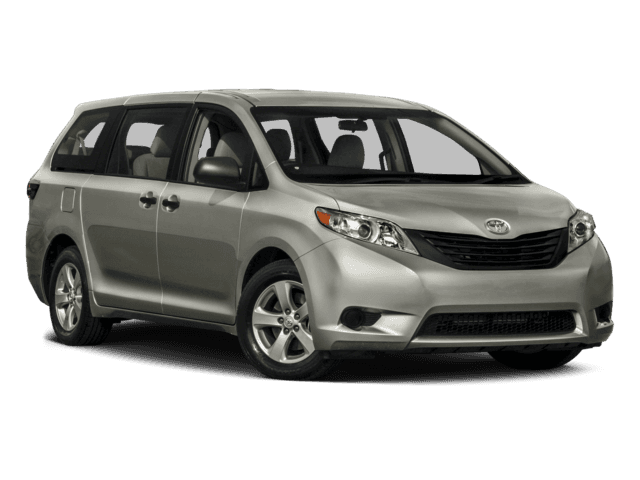 new 2015 toyota sienna xle mini van passenger in birmingham 632100 limbaugh toyota. Black Bedroom Furniture Sets. Home Design Ideas